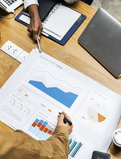 big data analyses en avg proof